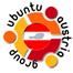 Ubuntu-Austria
